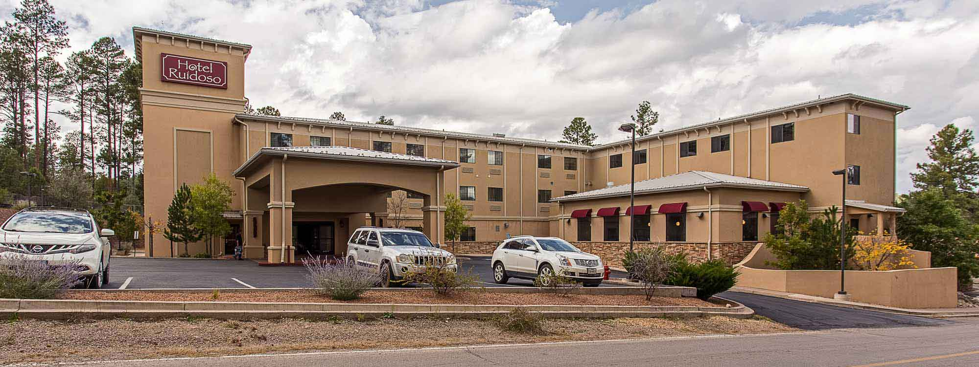 hotel ruidoso budget hotels discount holiday hotel new. Black Bedroom Furniture Sets. Home Design Ideas