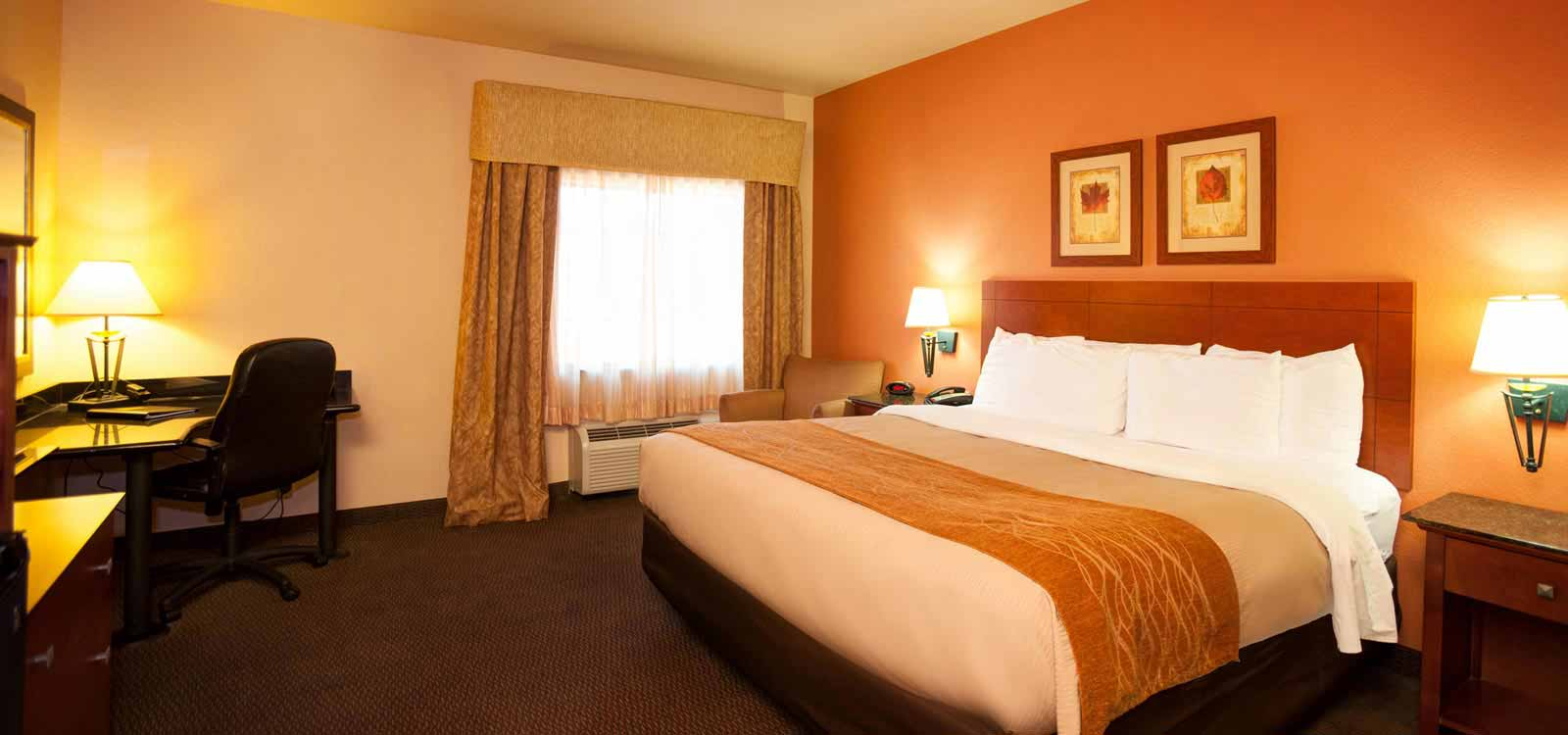 Hotel Ruidoso Budget Hotels Discount Holiday Hotel New